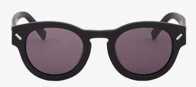 Lunettes Rondes Femme Montures Kenzo lunettes dR1xPxwqC 1d8f3d5e4591