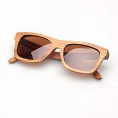 7884c8fdf42a06 lunettes bois montreal,lunettes en bois wood fellas,lunette en bois vakay