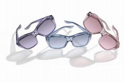 lunettes de soleil kenzo femme 2012,collection kenzo lunettes de vue, lunettes de vue 4dfdbc5858a0