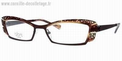 lunettes lafont rouge,lunettes ecaille lafont,lunettes lafont dynastie 4983e3e5c7ec
