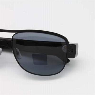 lunettes soleil carrera soldes,lunettes camera silvercrest,lunette camera  hd etanche 55bbf324c40c