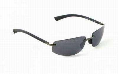lunettes vuarnet moins cher,lunettes vuarnet vl 113,collection lunettes  vuarnet f2130feb0cd5