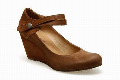 7c02c535c54 san marina chaussures rosny 2